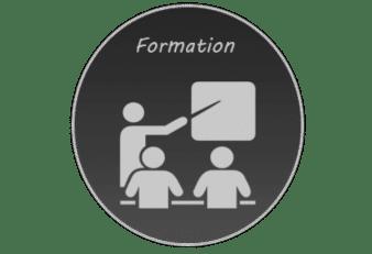 Formation informatique et internet à Carsac en Dordogne