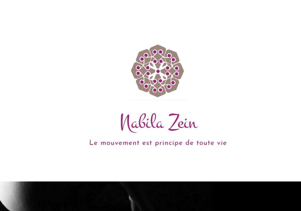 Nabila Zein